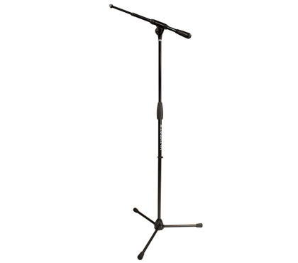 PROTT Microphone Stand