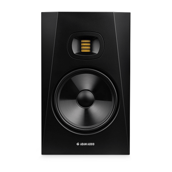 Adam Audio T8V